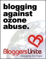 bl_unite_badge_ozone.jpg