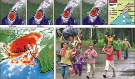 hurricane-sidr-coming.jpg