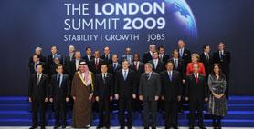 g20-leaders