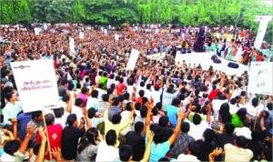 Prothom Alo A 2