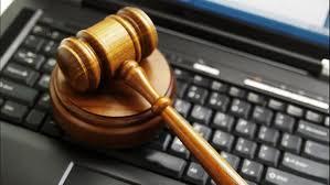 war crime tribunal -2