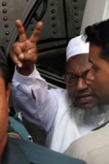 Kader Mollah 3