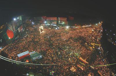 Shahbag-4