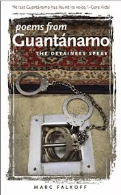 Poems from Guantanamo-2