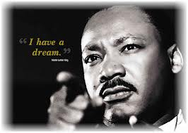 Martin  Luther King -4