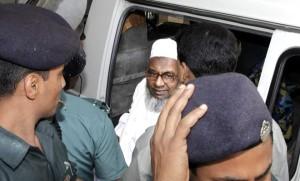 Quader Mollah-2