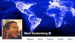 mark-zuckerberg-bd