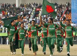 cricket -1