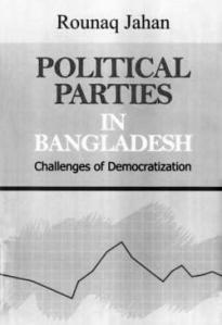 Political parties-1